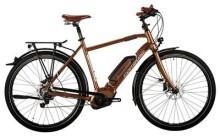 E-Bike Corratec E-Power C29 Trekking Performance 500 Gent