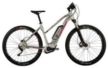 E-Bike Corratec E-Power X Vert 650B Plus X