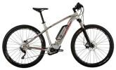 E-Bike Corratec E-Power X Vert 650B Plus Y