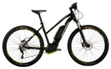 E-Bike Corratec E-Power X Vert 29 Performance Trapez 500