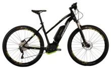 E-Bike Corratec E-Power X Vert 29 Performance Trapez 500