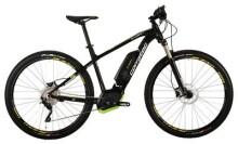 E-Bike Corratec E-Power X Vert 29 Performance Gent 500