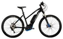 E-Bike Corratec E-Power X Vert 29 CX Trapez 500