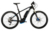 E-Bike Corratec E-Power X Vert 29 CX Gent 500