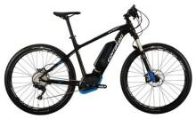 E-Bike Corratec E-Power X Vert 29 CX Gent 500