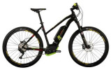 E-Bike Corratec E-Power X Vert 650B CX Trapez 500