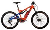 E-Bike Corratec E-XTB CX 500