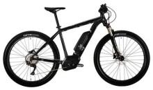 E-Bike Corratec E-Power X Vert 650B CX Prime Trapez 500