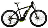 E-Bike Corratec E-Power X Vert 650B CX Prime Gent 500