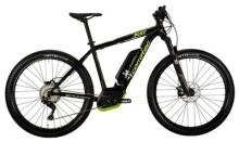 E-Bike Corratec E-Power X Vert 650B CX Prime Gent 500