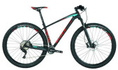 Mountainbike BH Bikes ULTIMATE 29 REBA