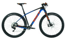 Mountainbike BH Bikes ULTIMATE RC29 RS1