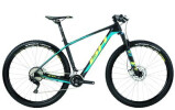 Mountainbike BH Bikes ULTIMATE RC29 FOX