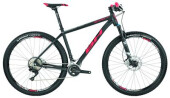 Mountainbike BH Bikes EXPERT 29 FOX
