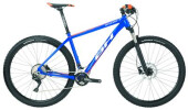 Mountainbike BH Bikes EXPERT 29 RECON