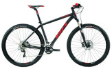 Mountainbike BH Bikes EXPERT 29 RS30