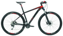 Mountainbike BH Bikes EXPERT 29 XC30
