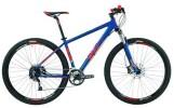 Mountainbike BH Bikes SPIKE 29 XCM 27SP