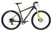 Mountainbike BH Bikes SPIKE 29 XCT