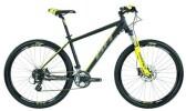 Mountainbike BH Bikes SPIKE XCT