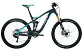 Mountainbike BH Bikes LYNX 6 27,5 CARBON FOX