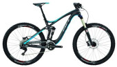 Mountainbike BH Bikes LYNX 6 27,5 CARBON REVELATION