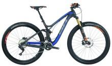 Mountainbike BH Bikes LYNX 4.8 29 CARBON FOX