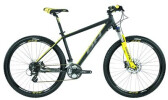 Mountainbike BH Bikes LYNX 4.8 29 CARBON RECON