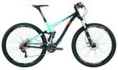 Mountainbike BH Bikes LYNX 4.8 29 ALU RECON 20SP
