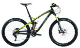 Mountainbike BH Bikes LYNX 4.8 27,5 CARBON FOX