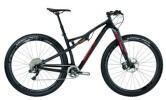 Mountainbike BH Bikes LYNX RACE CARBON RS1 DI2