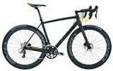 Rennrad BH Bikes ULTRALIGHT EVO DISC UL
