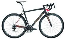Rennrad BH Bikes ULTRALIGHT D-A DI2