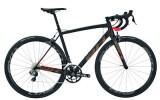 Rennrad BH Bikes ULTRALIGHT ULTEGRA DI2