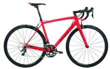 Rennrad BH Bikes ULTRALIGHT UL
