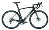 Rennrad BH Bikes G7 D-A DI2