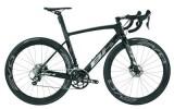 Rennrad BH Bikes G7 ULTEGRA
