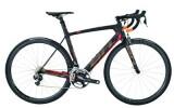 Rennrad BH Bikes G6 PRO D-A DI2