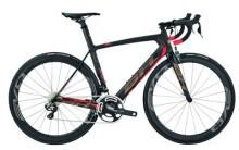 Rennrad BH Bikes G6 PRO ULTEGRA DI2