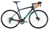 Rennrad BH Bikes QUARTZ DISC ULTEGRA