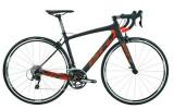 Rennrad BH Bikes QUARTZ 105