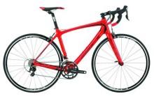 Rennrad BH Bikes FUSION 105