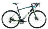 Rennrad BH Bikes SPHENE DISC 105