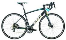 Rennrad BH Bikes SPHENE DISC TIAGRA