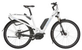 E-Bike Riese und Müller Homage rohloff
