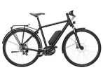 E-Bike Riese und Müller Roadster city
