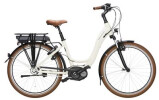 E-Bike Riese und Müller Swing city ruecktritt