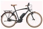 E-Bike Riese und Müller Cruiser automatic