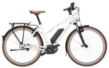 E-Bike Riese und Müller Cruiser city