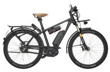 E-Bike Riese und Müller Charger GX rohloff HS
